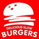 Delicious Slow Burgers - Hamburgeria Torino